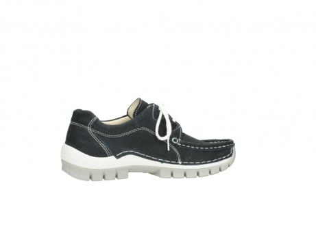 wolky chaussures a lacets 04705 kick summer 10070 nubuck noir_12