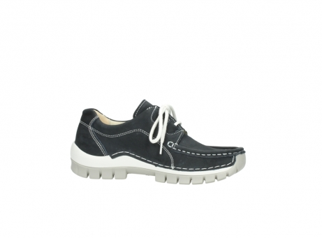 wolky chaussures a lacets 04705 kick summer 10070 nubuck noir_14