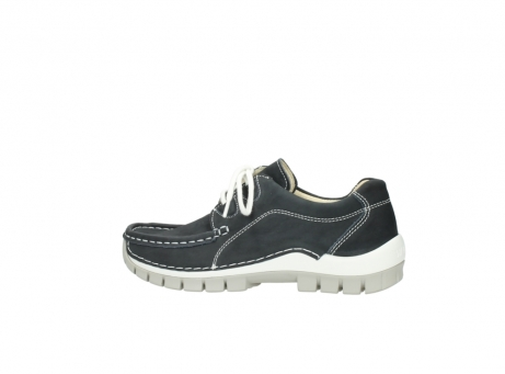 wolky chaussures a lacets 04705 kick summer 10070 nubuck noir_2