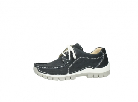 wolky chaussures a lacets 04705 kick summer 10070 nubuck noir_24