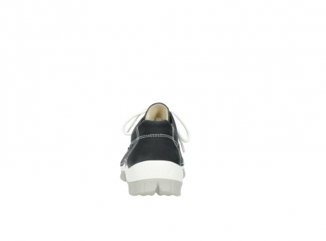 wolky chaussures a lacets 04705 kick summer 10070 nubuck noir_7
