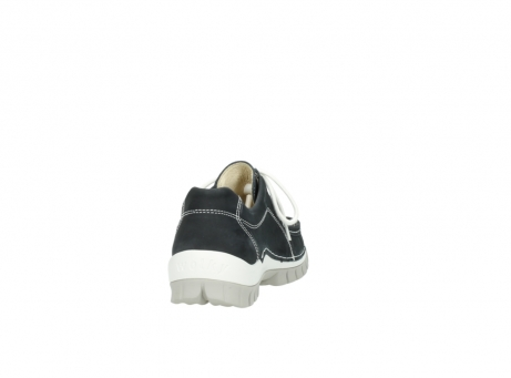 wolky chaussures a lacets 04705 kick summer 10070 nubuck noir_8