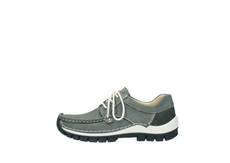 wolky lace up shoes 04708 seamy fly 10200 grey nubuck_1