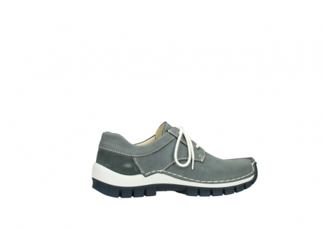 wolky lace up shoes 04708 seamy fly 10200 grey nubuck_12