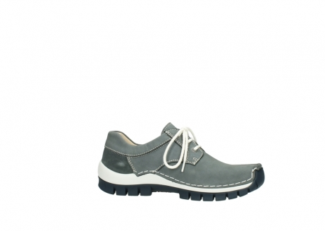 wolky lace up shoes 04708 seamy fly 10200 grey nubuck_14
