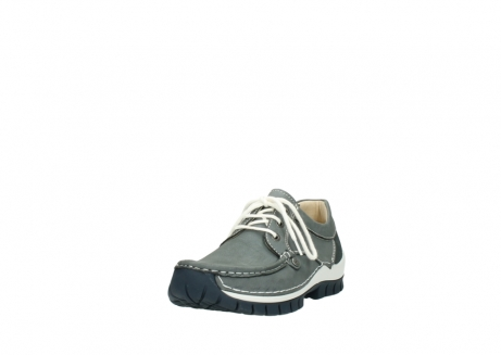 wolky lace up shoes 04708 seamy fly 10200 grey nubuck_21