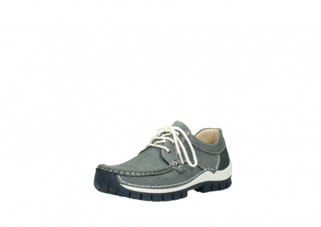 wolky lace up shoes 04708 seamy fly 10200 grey nubuck_22