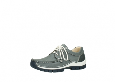 wolky lace up shoes 04708 seamy fly 10200 grey nubuck_23