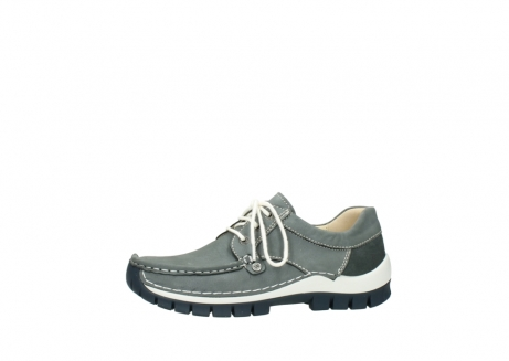 wolky lace up shoes 04708 seamy fly 10200 grey nubuck_24