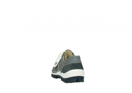 wolky lace up shoes 04708 seamy fly 10200 grey nubuck_6