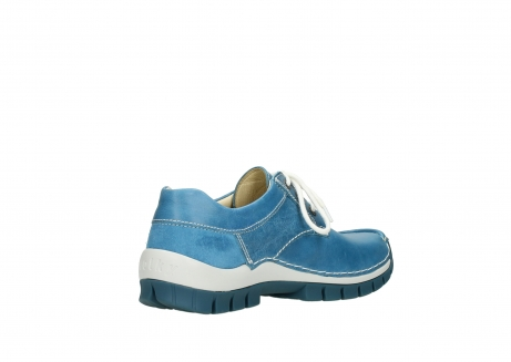 wolky lace up shoes 04708 seamy fly 35815 sky blue leather_10