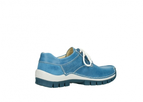 wolky lace up shoes 04708 seamy fly 35815 sky blue leather_11