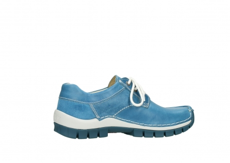 wolky lace up shoes 04708 seamy fly 35815 sky blue leather_12