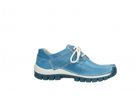 wolky lace up shoes 04708 seamy fly 35815 sky blue leather_14