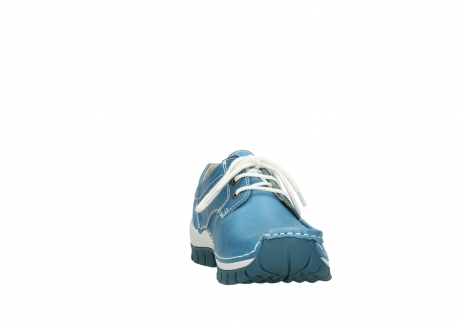 wolky lace up shoes 04708 seamy fly 35815 sky blue leather_18