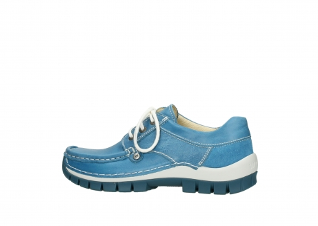 wolky lace up shoes 04708 seamy fly 35815 sky blue leather_2
