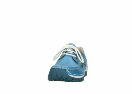 wolky lace up shoes 04708 seamy fly 35815 sky blue leather_20