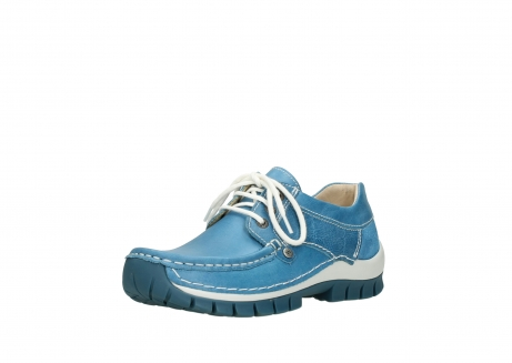 wolky lace up shoes 04708 seamy fly 35815 sky blue leather_22