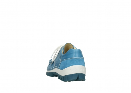 wolky lace up shoes 04708 seamy fly 35815 sky blue leather_6