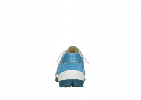 wolky lace up shoes 04708 seamy fly 35815 sky blue leather_7
