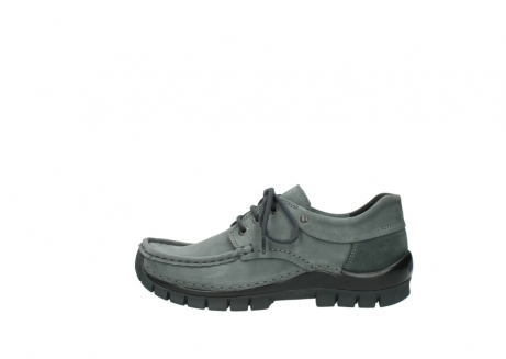 wolky veterschoenen 04726 fly winter 50200 grijs geolied nubuck_1