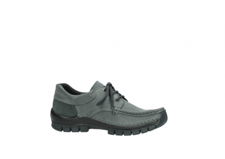 wolky veterschoenen 04726 fly winter 50200 grijs geolied nubuck_14