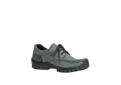 wolky veterschoenen 04726 fly winter 50200 grijs geolied nubuck_15