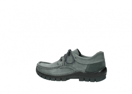 wolky veterschoenen 04726 fly winter 50200 grijs geolied nubuck_2