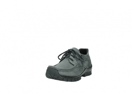 wolky veterschoenen 04726 fly winter 50200 grijs geolied nubuck_21