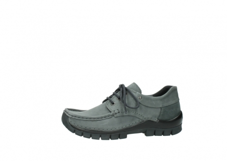 wolky veterschoenen 04726 fly winter 50200 grijs geolied nubuck_24