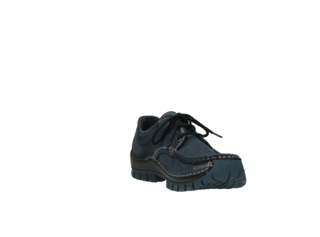 wolky veterschoenen 04726 fly winter 50800 donkerblauw geolied leer_17