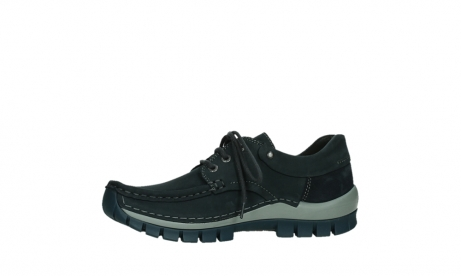 wolky chaussures a lacets 04726 fly winter 50810 nubuck gris bleu_12