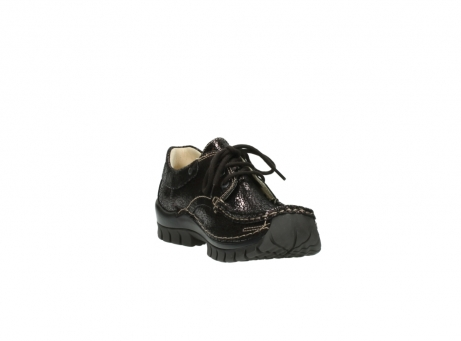 wolky chaussures a lacets 04726 fly winter 90300 cuir marron_17