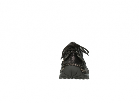 wolky chaussures a lacets 04726 fly winter 90300 cuir marron_19