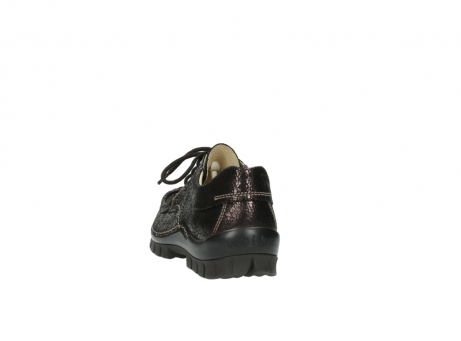 wolky chaussures a lacets 04726 fly winter 90300 cuir marron_6