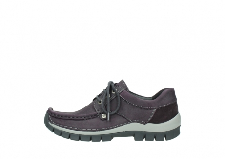 wolky lace up shoes 04734 seamy fly winter 10600 purple nubuck_1