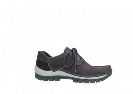 wolky lace up shoes 04734 seamy fly winter 10600 purple nubuck_14