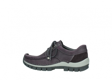 wolky lace up shoes 04734 seamy fly winter 10600 purple nubuck_2