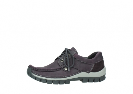 wolky lace up shoes 04734 seamy fly winter 10600 purple nubuck_24
