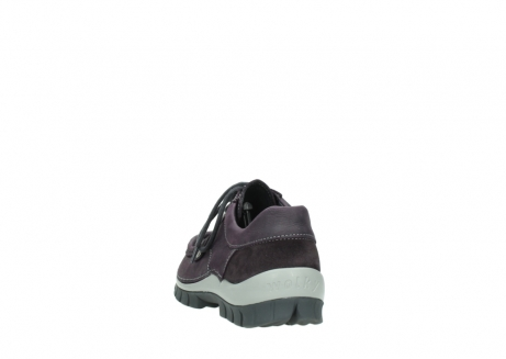 wolky lace up shoes 04734 seamy fly winter 10600 purple nubuck_6