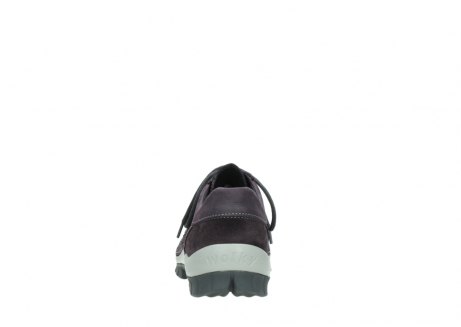 wolky lace up shoes 04734 seamy fly winter 10600 purple nubuck_7