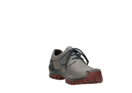 wolky veterschoenen 04734 seamy fly winter 11205 donkergrijs nubuck_17