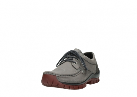wolky veterschoenen 04734 seamy fly winter 11205 donkergrijs nubuck_21