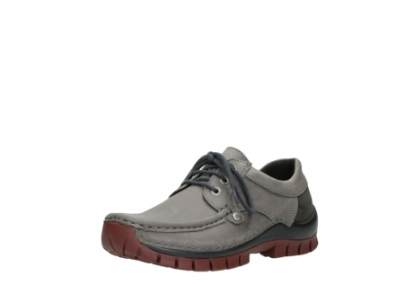 wolky veterschoenen 04734 seamy fly winter 11205 donkergrijs nubuck_22