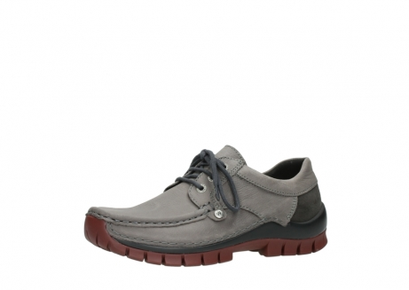 wolky veterschoenen 04734 seamy fly winter 11205 donkergrijs nubuck_23