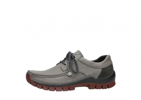wolky veterschoenen 04734 seamy fly winter 11205 donkergrijs nubuck_24
