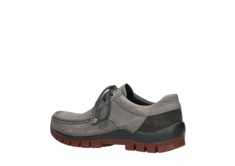 wolky veterschoenen 04734 seamy fly winter 11205 donkergrijs nubuck_3