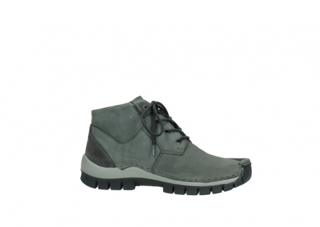 wolky schnurschuhe 04735 seamy cross up 10220 grau nubukleder_14