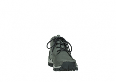 wolky schnurschuhe 04735 seamy cross up 10220 grau nubukleder_18