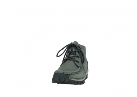 wolky schnurschuhe 04735 seamy cross up 10220 grau nubukleder_20